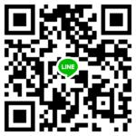 LiveLiz Line-QR